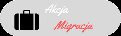 Akcja Migracja #3