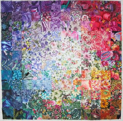 https://3.bp.blogspot.com/-ab_XAdErZfo/Ww4gjXOE9mI/AAAAAAABOJg/NIKO-W9OtAk5LKPvvVWVyJoLVoZxO99cACLcBGAs/s400/floral%2Bcolorwash%2Bsewn%2B3.jpg
