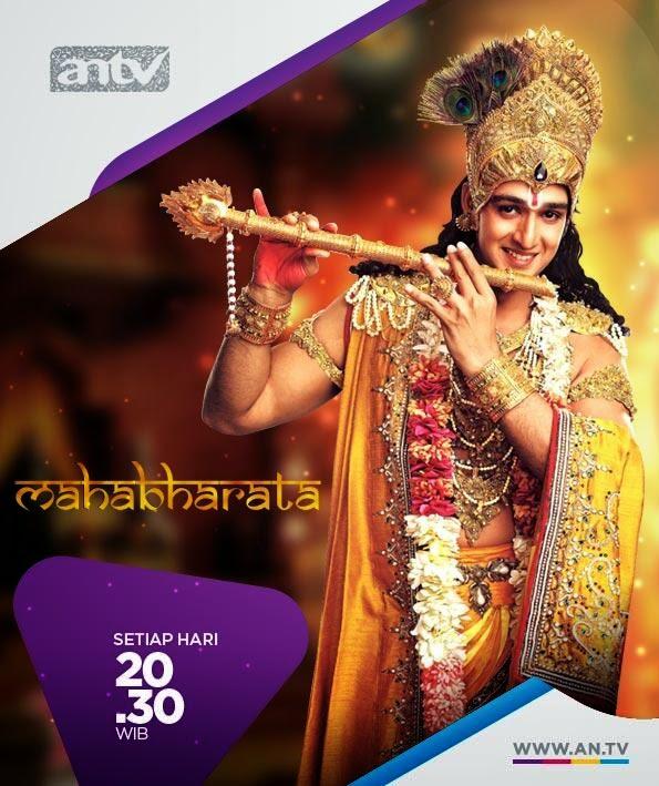 Omega Episode 2 Subtitle Indonesia: Download Mahabharata 2014 Subtitle Indonesia: Download