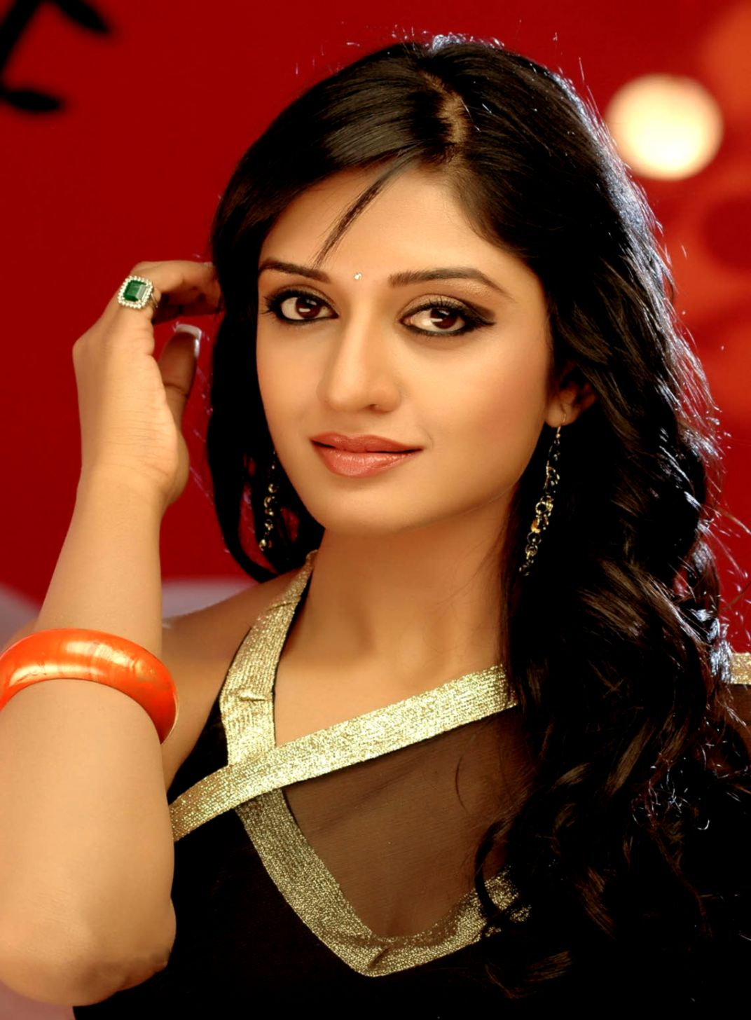 Wallpapers Heroine Telugu (55 Wallpapers) – HD Wallpapers