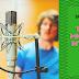 Turn Any microphone Into Studio Mic -cheap mic to high quality mic