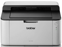 DOWNLOAD DRIVER BROTHER HL-9300CDW