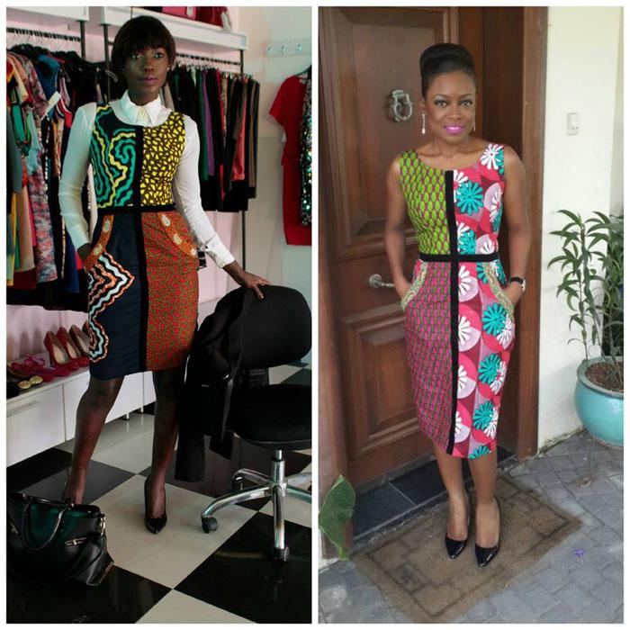 trendy ankara fashion designs (16)