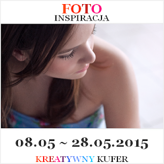 http://kreatywnykufer.blogspot.com/2015/05/wyzwanie-foto-inspiracja-8.html