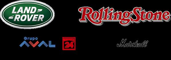 Land-Rover-Rolling-Stone-fiesta-legendaria