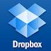 استخدام الخدمة السحابية بشكل افضل عن طريق 10 مميزات في Dropbox