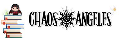 http://chaosangeles.blogspot.com/