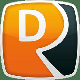 تفعيل برنامج  Driver Reviver 5.25.0.6  لتحديث تعريفات الجهاز الإصدار الآخير