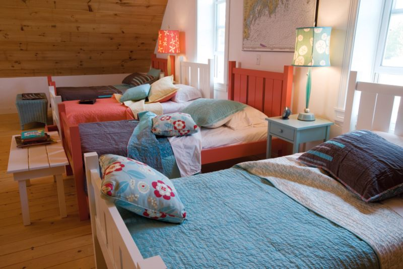 Maine Cottage Furniture Great Bedroom Furniture For The Summer