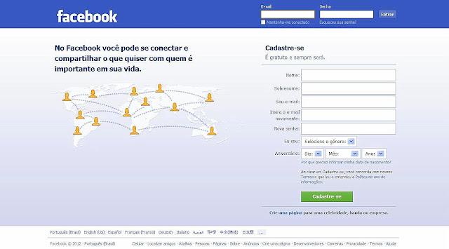 log in facebook welcome facebook bem vindo ao facebook facebook brasil facebook facebook. Black Bedroom Furniture Sets. Home Design Ideas