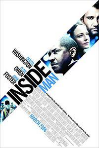 Inside Man (2006) Movie (Dual Audio) (Hindi-English) 480p-720p-1080p Blu-Ray