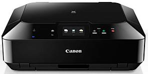 Canon PIXMA MG7150 Driver Printer Support & User Manual