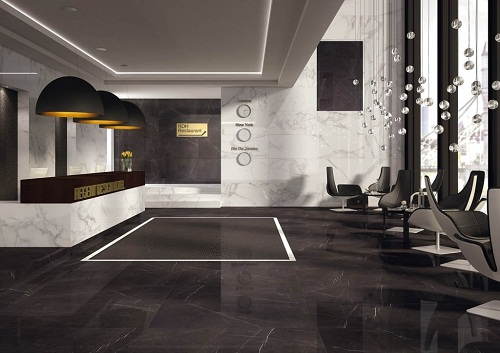 Gạch lát sàn nhà đẹp nhất trên thị trường hiện nay