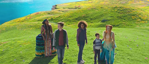 a-wrinkle-in-time-new-on-dvd-blu-ray-and-4k