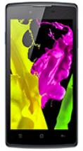 Oppo Neo 5 adalah ponsel yang memang sudah lama dirilis, yaitu berkisar di tahun 2014an lalu, yang mana harganya sekarang pastinya sudah menurun. Begini cara mudah dan cepat screensot hp Oppo Neo 5.