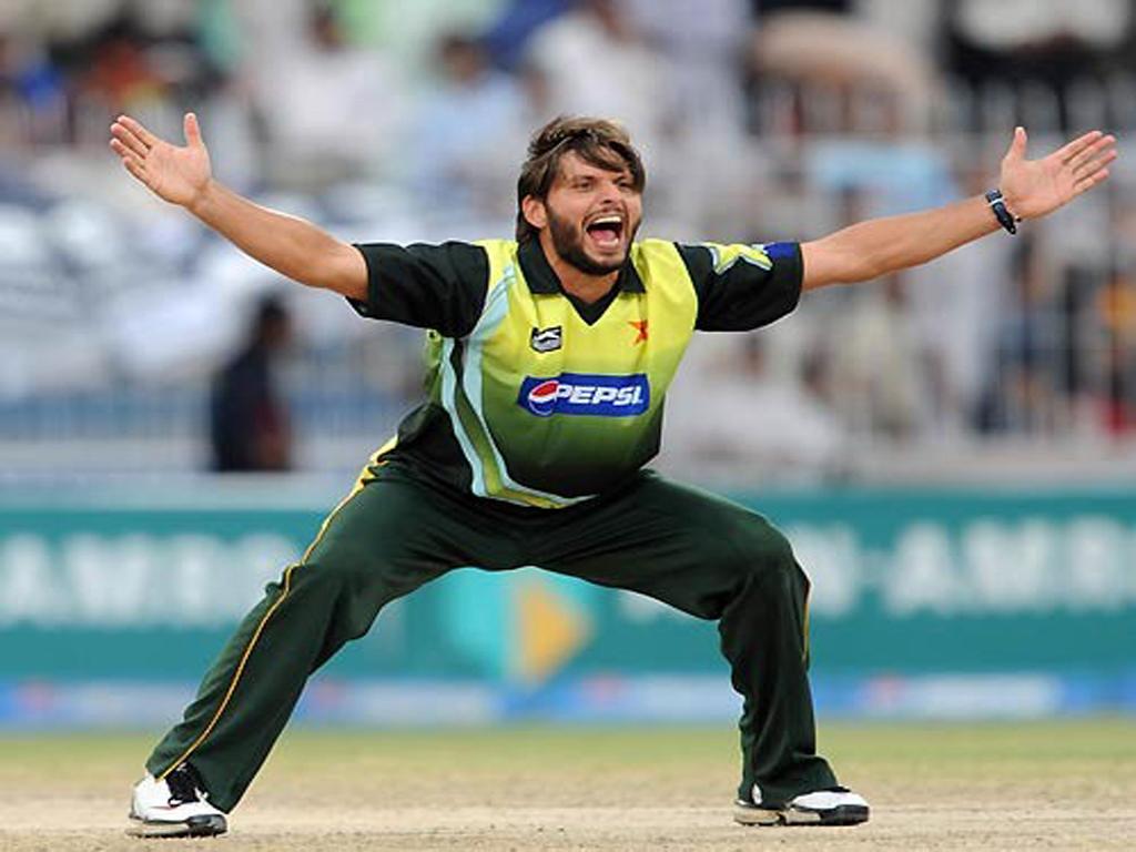 Free download wallpaper hd pakistan boom boom sahid afridi high resolution wallpapers free - Pakistan cricket wallpapers hd ...