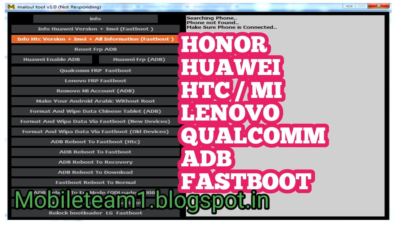 Mobileteam1 Network Unlock Code Test Point Isp Point