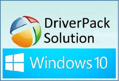 Driverpack Solution For Windows10 Free Download Free
