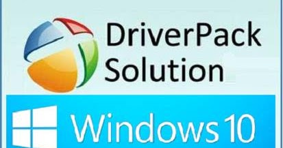 apple driver download windows 7
