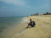http://www.wisatabromo.my.id
