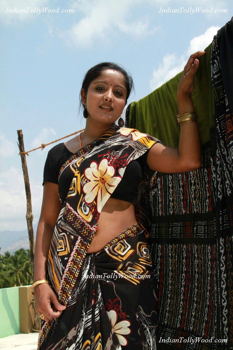 Indian bhabhi hindi dirty audio sex film - 1 1