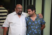 Aarambame Attagasam Tamil Movie Special Show Stills  0018.jpg