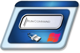 Run-Command Portable