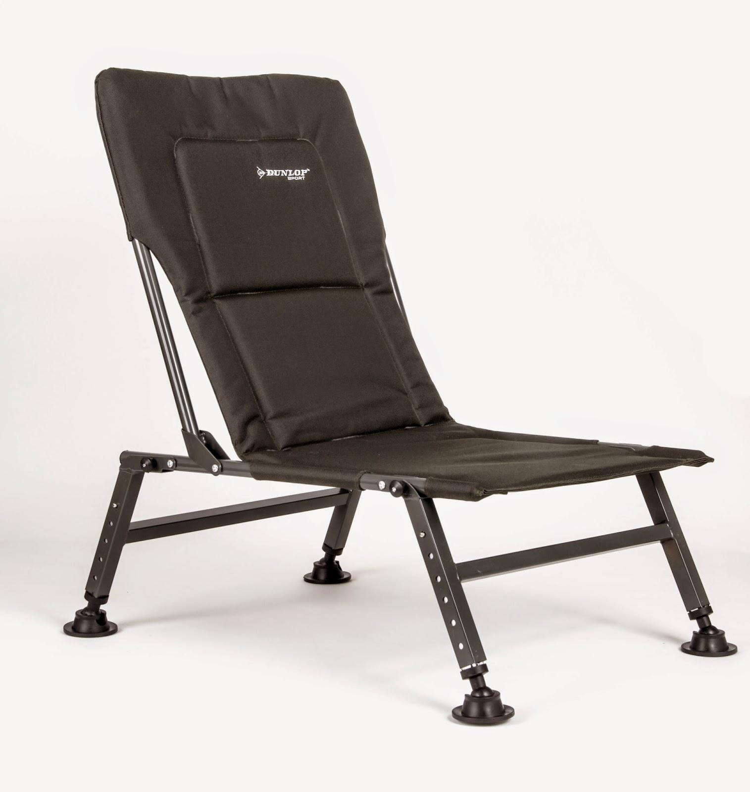 Fishing Chair Argos Wooden Beach How To Drown Maggots Tomorrow