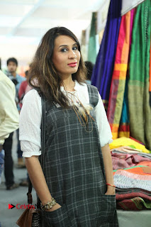 Silk India Expo Launch Stills  0044.JPG
