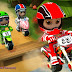 Download Trials Bike GO Android / iOS Game