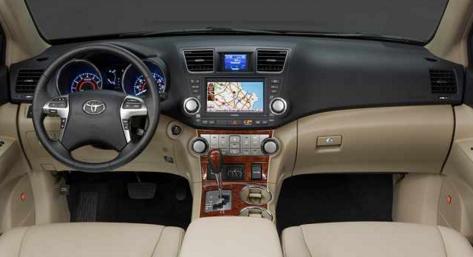 2017 Toyota Venza Specs, Price