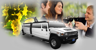 Party Bus Services in Atlanta