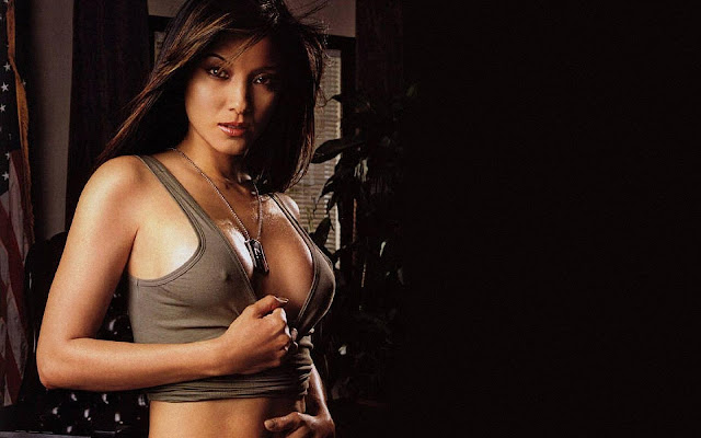3d Frog Wallpaper Wallpapers Wisely Kelly Hu Hd Wallpapers