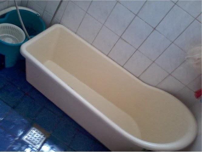 Affordable Bathtub For Singapore HDB Flat and Other Homes Bathroom Julies Bathtub  Enjoy Your