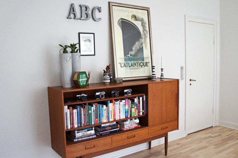 teak møbler See U later, Decorator!: Teak møbler! teak møbler