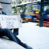 Pengangguran: Pengertian & Faktor yang Mempengaruhi