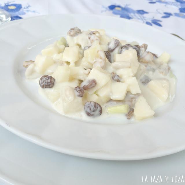 ensalada-de-frutas-y-frutos-secos