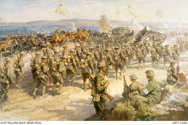 https://www.awm.gov.au/visit/exhibitions/1918/battles/amiens