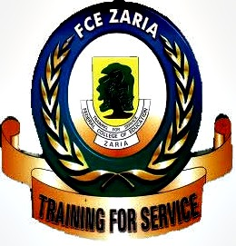 FCE Zaria Special Council Inauguration
