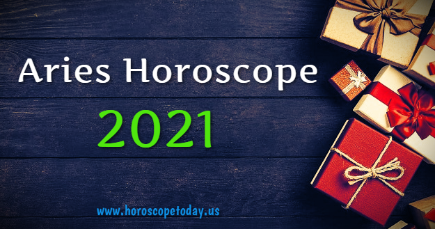 May Monthly Horoscope 2021