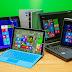 Choosing Best Laptop To Buy