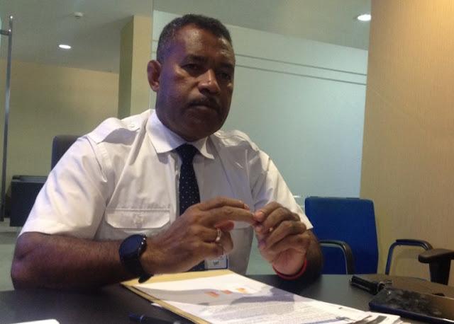 60 Karyawan Bank Papua Dipecat, Sebabnya?