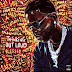 Album Stream: Young Dolph - Thinking Out Loud