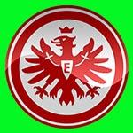 Eintracht Frankfurt www.nhandinhbongdaso.net