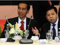ICW: Sejak Merdeka Baru Ini ada Tersangka Korupsi Pimpin Sidang UU, Sejarah Memalukan!
