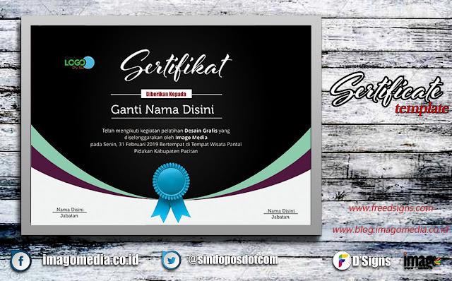 03_download_template_sertifikat_juara_cerdas_cermat_elegan_keren