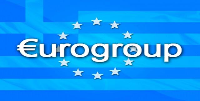 Στο έκτακτο Eurogroup οι περικοπές συντάξεων