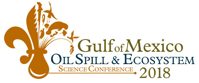 http://www.cvent.com/events/2018-gulf-of-mexico-oil-spill-and-ecosystem-science-conference/custom-120-6ae61bf76b204d0392d48b8bf15ed1eb.aspx?pmd=1