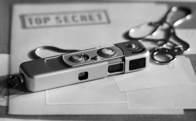 У Закарпатській ОДА розповіли про нові випадки незаконного прослуховування