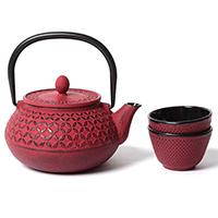 http://www.natureetdecouvertes.com/deco-maison/cuisine-arts-table/theirere-accessoires/service-a-the-yokuka-en-fonte-60146330